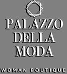 Palazzo della Moda Bari Logo